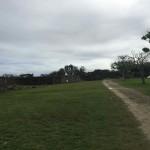 石垣島の穴場スポット フルスト原遺跡 オヤケアカハチの居城跡に行ってみたよ
