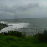 サーフィン・パラダイス ニュージーランド サーフトリップ