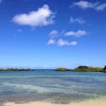 西表島 ミニ旅プチトリップ・レポート