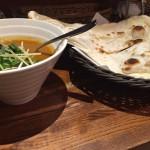 茅ヶ崎のインドカレー店 Cuisineガラ・エントラに行ってみた