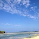 海を綺麗にするためにできること!コンポストトイレを提案する!