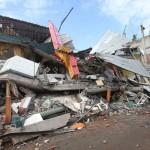 エクアドル大地震2016年支援先をまとめました!