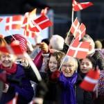 世界一幸福な国デンマークに学ぶ理由 デンマーク大使館から