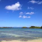 石垣島の天気、気象、台風、風向き情報のまとめ!