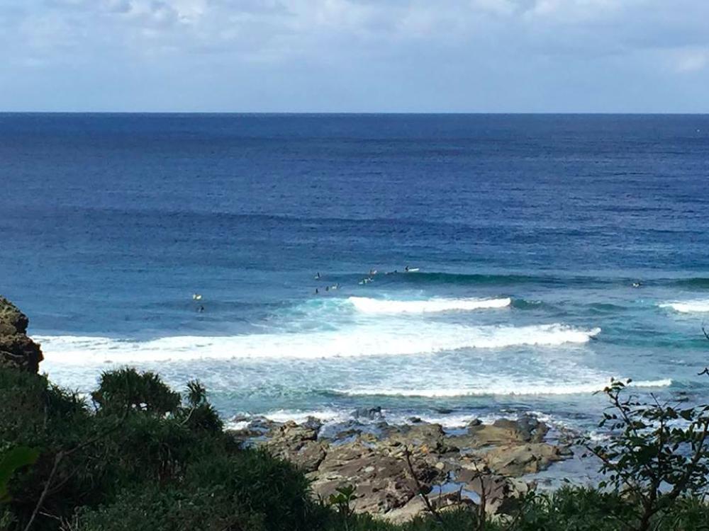 無料、有料 サーフィンに使える波情報、波予測のウェブページ!
