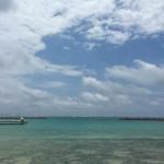 防水防塵デジカメ2016年 サーフィン中に使うには!