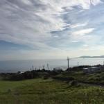 ユッカヌヒ 石垣島のお祭り、ハーリーとサーフィン日記!