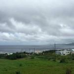 島暮らし 波乗り日記 2016年10月7日