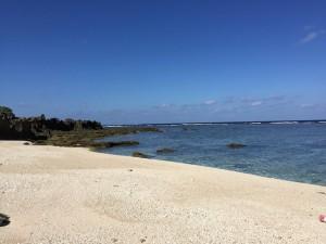 南の島に移住したい人のために 石垣島の不動産屋のリスト