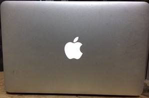 macbook