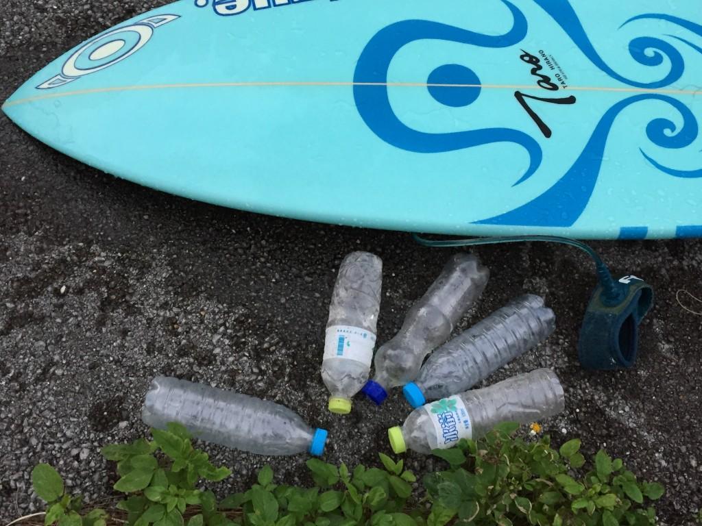 湘南の海の近くに住んだら毎日サーフィンできるの?
