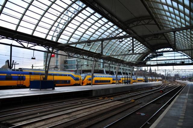 オランダの労働環境が最高に素晴らしい理由!