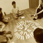 【ワークショップ】2020/3/23 NVC 非暴力コミュニケーション ~思考や感情に気づき自由になる