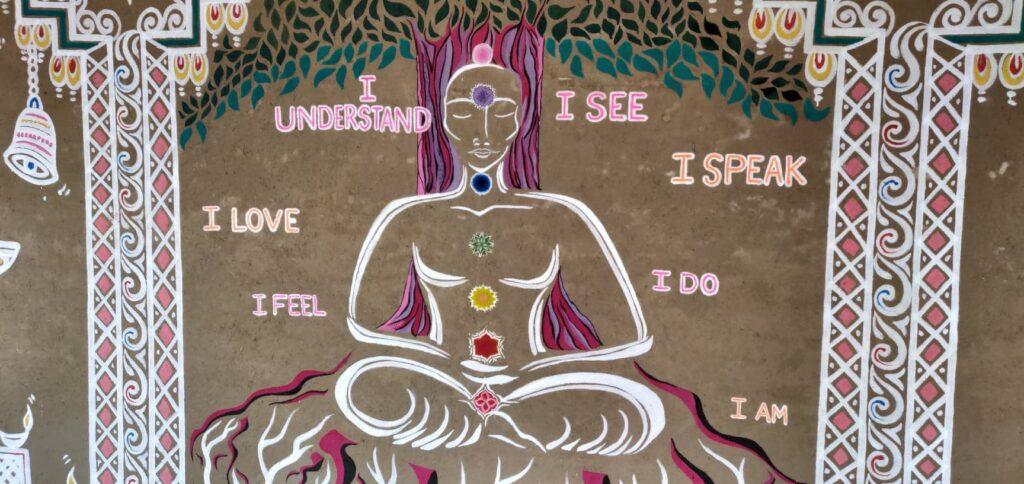 【オンライン 3/26(金)】身体と心の声を聴く ~Yoga×NVCその2~